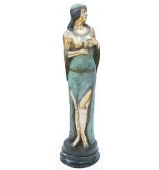 Femme BRZ1105 ( H .89 x L . Cm )