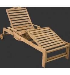 Chaise longue CafferantLounger